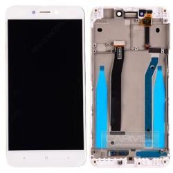 Batería Xiaomi BM47