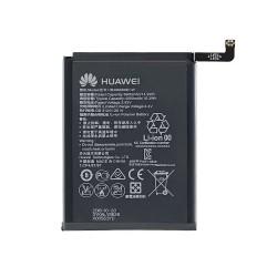 b61c02f238c Auricular Lg G3 Stylus D690 D690n H735 H736 en Chile